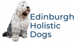 Edinburgh Holistic Dogs